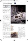 Llíria - Anuarios Culturales - Page 4