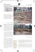 Llíria - Anuarios Culturales - Page 5
