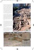 Llíria - Anuarios Culturales - Page 6