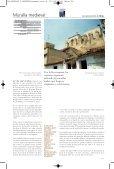 Llíria - Anuarios Culturales - Page 7
