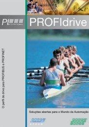 Português (PDF - 10.6 MB)
