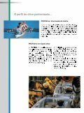 Português (PDF - 10.6 MB) - Page 2