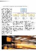 Português (PDF - 10.6 MB) - Page 3