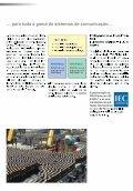 Português (PDF - 10.6 MB) - Page 4