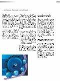 Português (PDF - 10.6 MB) - Page 5