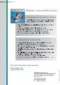 Português (PDF - 10.6 MB) - Page 6