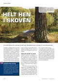 Billund Airport - den hurtigste vej ud i verden - Page 4