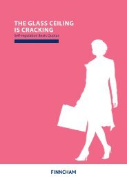 THE-GLASS-CEILING-IS-CRACKING_Self-regulation-Beats-Quotas_finncham