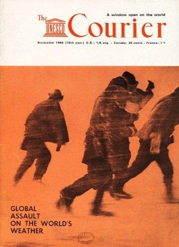 Eng - unesdoc - Unesco