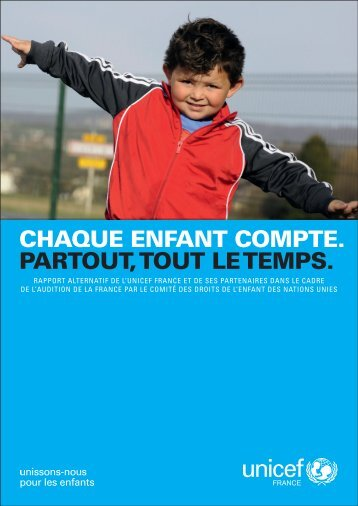 Download?id=5F60F7AB-4C31-47F8-8D7C-CDBA7EA291D2&filename=Rapport Alternatif UNICEF France 2015 BD