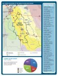 MIDDLE OCMULGEE REGION - Georgia's State Water Plan - Page 2