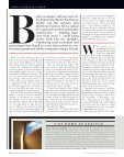 1cHJONU - Page 4