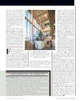 1cHJONU - Page 7