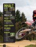 Motocross Enduro - 07/2015 - Seite 6