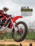 Motocross Enduro - 07/2015 - Seite 7