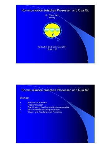pdf-Datei - M-QM