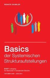 Folder Basics_230109.indd - Renate Daimler