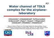 A3 water channel.pdf - DLS Lab