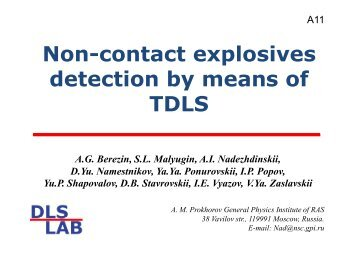 A11_Noncontact explosives detection by means of TDLS.pdf