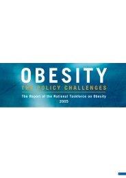 Obesity text D2