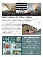 Aktueel Ninove 10 juni 2015 - Page 2