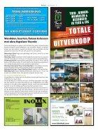 Aktueel Ninove 10 juni 2015 - Page 3