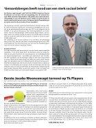 Aktueel Ninove 10 juni 2015 - Page 4