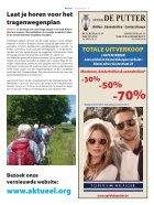 Aktueel Ninove 10 juni 2015 - Page 7