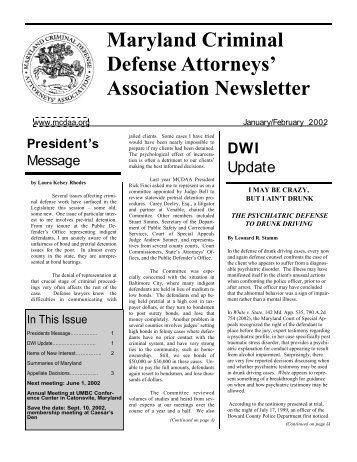 deffense attorneys essay What's the difference between prosecutor and lawyer how is being a prosecutor and defense lawyer different besides the obvious fact they represent different sides in court.