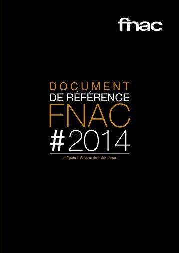 Document-de-référence-2014