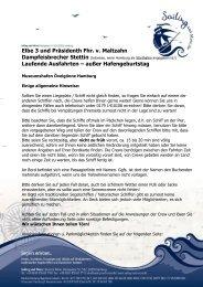 PDF 492 kb - Sailing and More