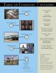 Dockside SP2008prf.indd - Port Freeport - Page 3