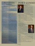Dockside SP2008prf.indd - Port Freeport - Page 6