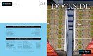 Docksie s-s 04 - Port Freeport
