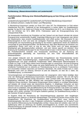 Демократия для России, Россия для демократии 2008