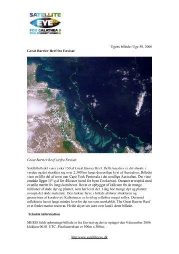 PDF - Satellite Eye
