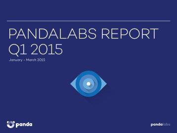 PandaLabs-Report_Q1-2015