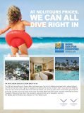 Accommodating larger groups not a problem for ... - Travelweek - Page 2