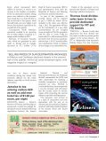 Accommodating larger groups not a problem for ... - Travelweek - Page 3