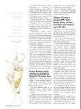 Accommodating larger groups not a problem for ... - Travelweek - Page 6