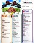 metro 25 winners - Garvey Schubert Barer - Page 6