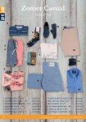 Suitable Crazy Sale folder - Page 2