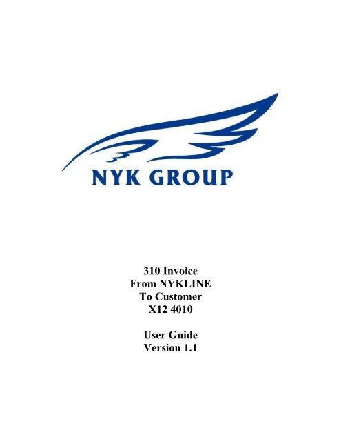 Nyk Group