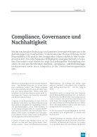 Compliance - Seite 7
