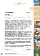 Felix Rückel - Seite 6