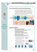 gas sensor/ transmitter - Trolex - Page 7
