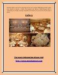 Wedding Venues Rental Pasadena - Page 2
