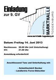 Sprachfrderzentrum / Frderzentrum | Duo Ott - Alexander Ott