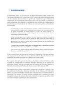 Informe Víctimas.CAST-EUSK - Page 7