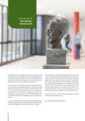Infobroschüre: Wirtschaftswissenschaft an der FernUniversität - Seite 4